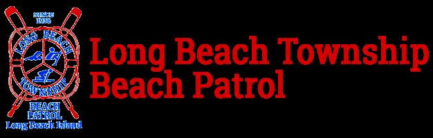 LBT Beach Patrol